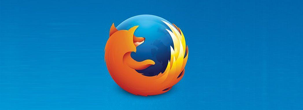A Firefox-ot sikerült a legtöbbsz<!--