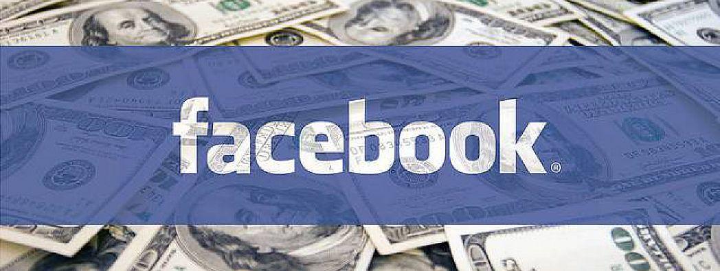 Ha ezt bevezeti a Facebook, mocskosul meggazdagodhatsz belőle