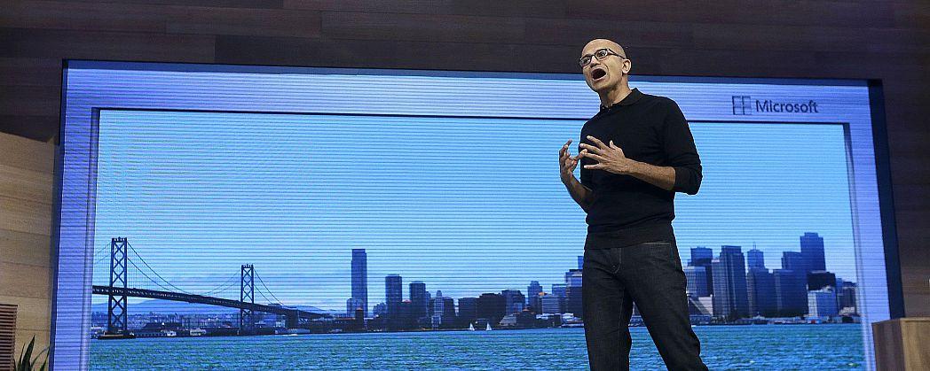 Példa nélküli dolog fog történni a Windows 10-zel elkészülte