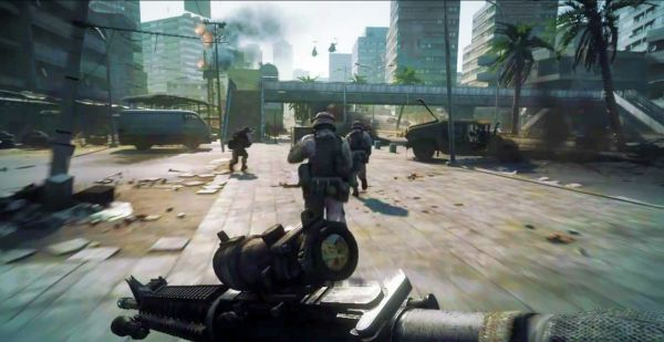 pcforum.hu/site.pc/text/quicknews/12656/battlefield-3-screenshot.jpg