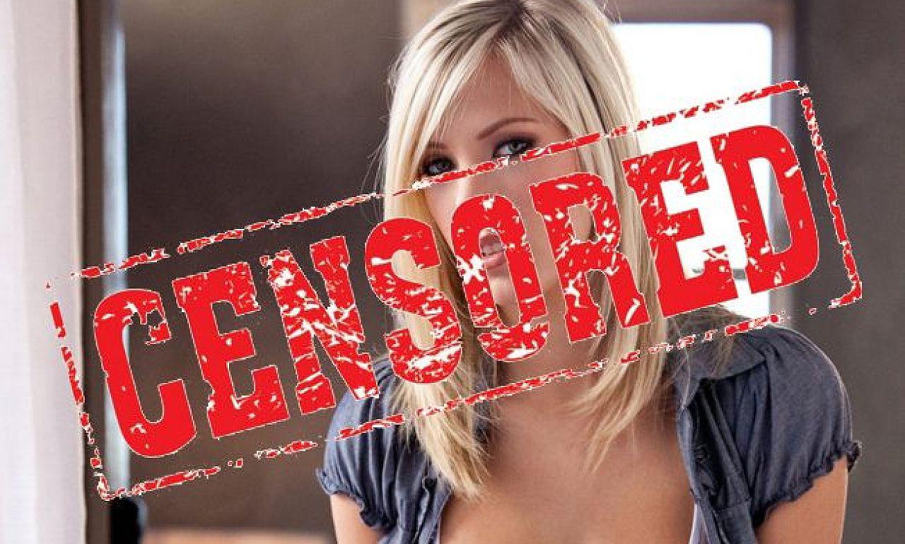 pornó blokkolók 7 hüvelykes kakas kép