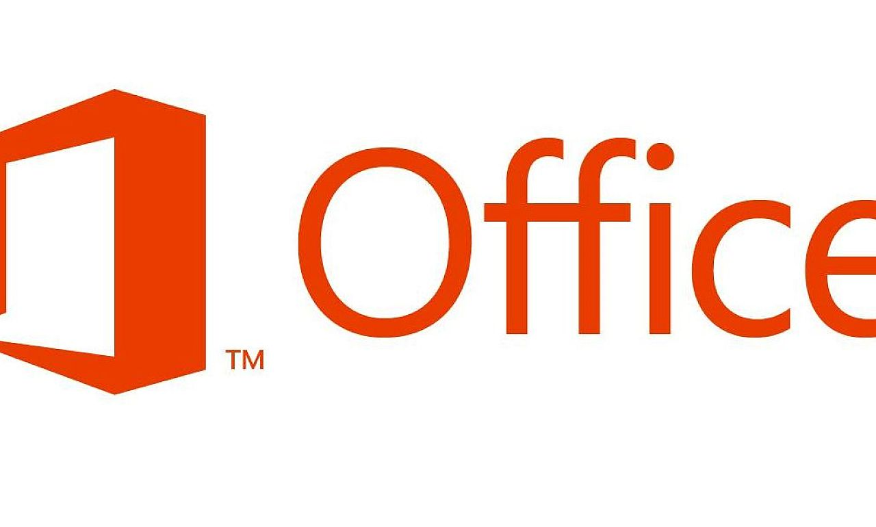 let u00f6lhet u0151 a microsoft office 2013 service pack 1
