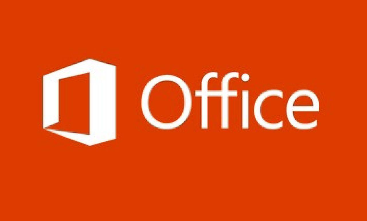 Otthonra is ingyenes lesz a Microsoft Office használata a ...