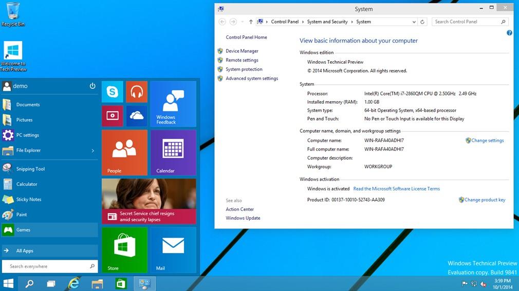 Jövőre is új Windows-t fog kiadni a Microsoft - PC Fórum
