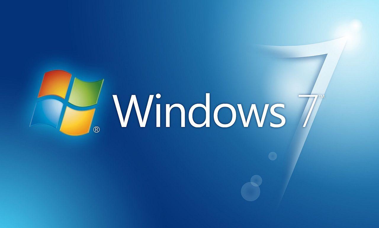 Windows.7.SP1.AIO.x64.Integrated.May.2018.IE11.Hungarian-Kori