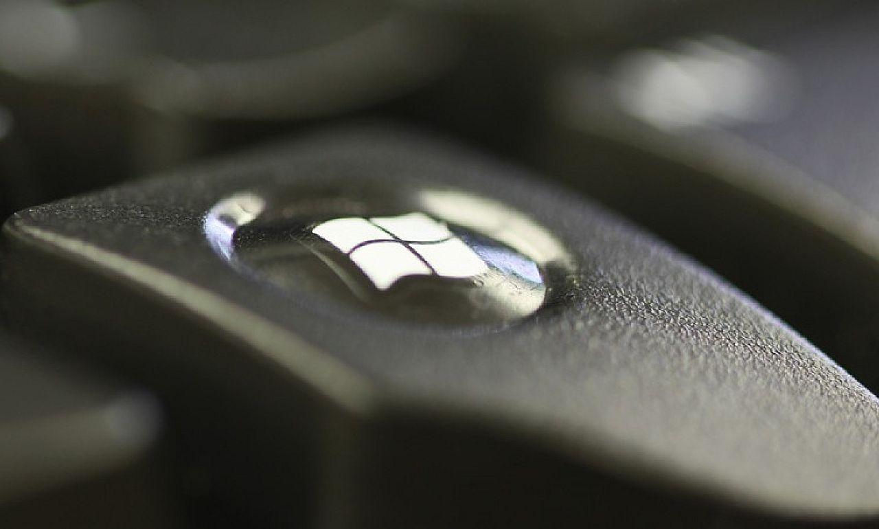 e15405c550 Nyílt forrású, ingyenes szoftverré teszi a Microsoft a Windows-t ...
