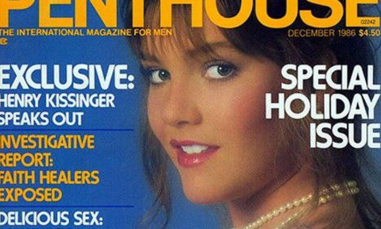 pornó magazinok pornó szopás farkukat
