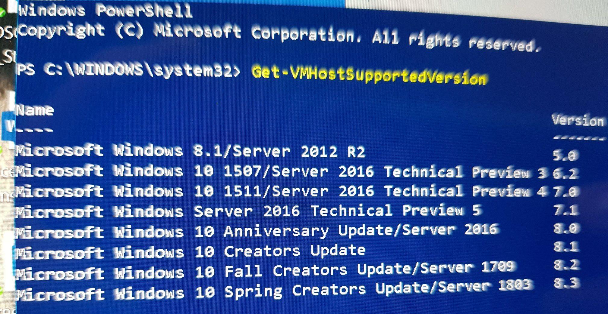 Kiszivárgott milyen néven fog érkezni a következő Windows - PC Fórum