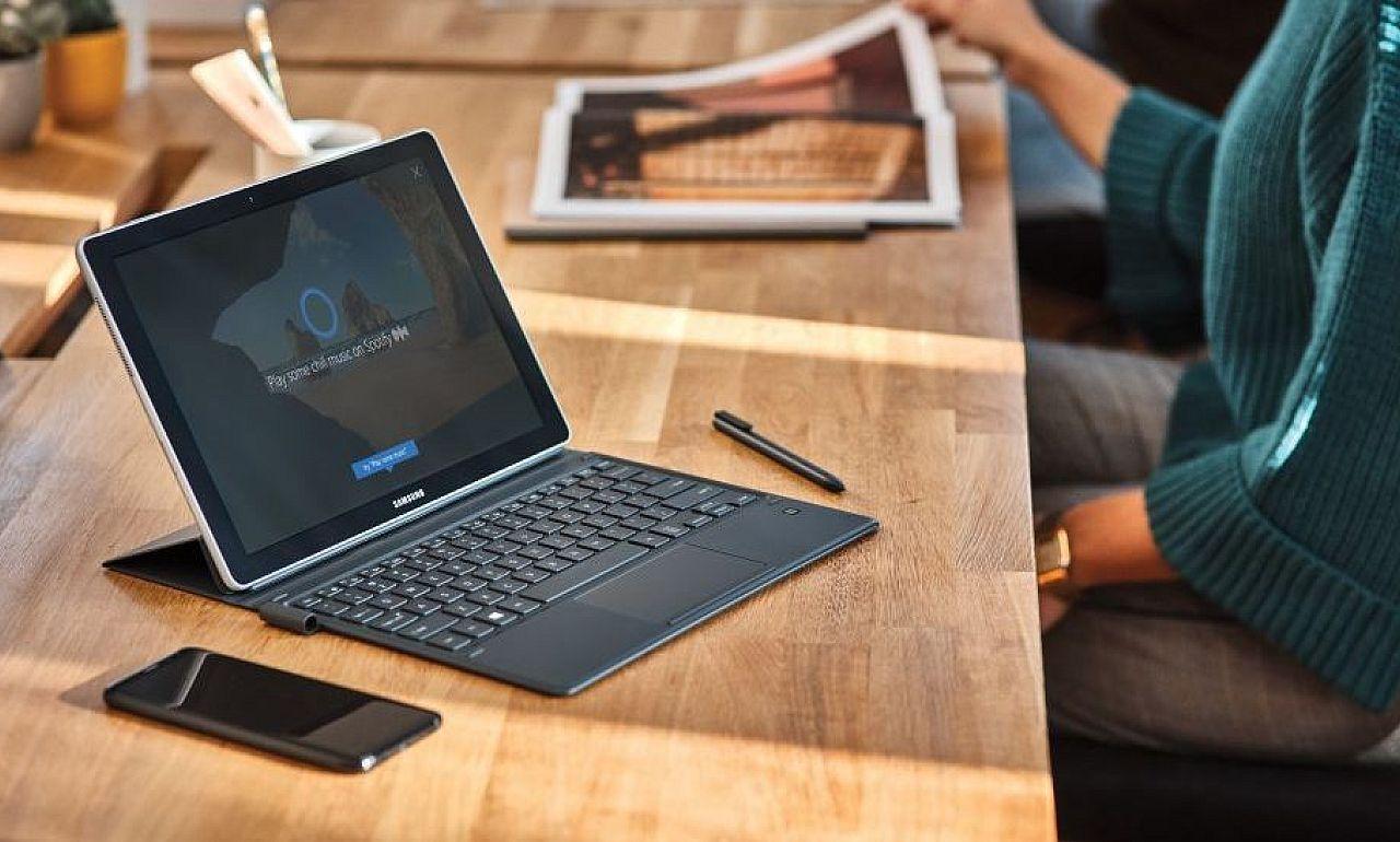 Mátol települ automatikusan a Windows 10 Áprilisi Frissítése - PC Fórum f6e1366c35