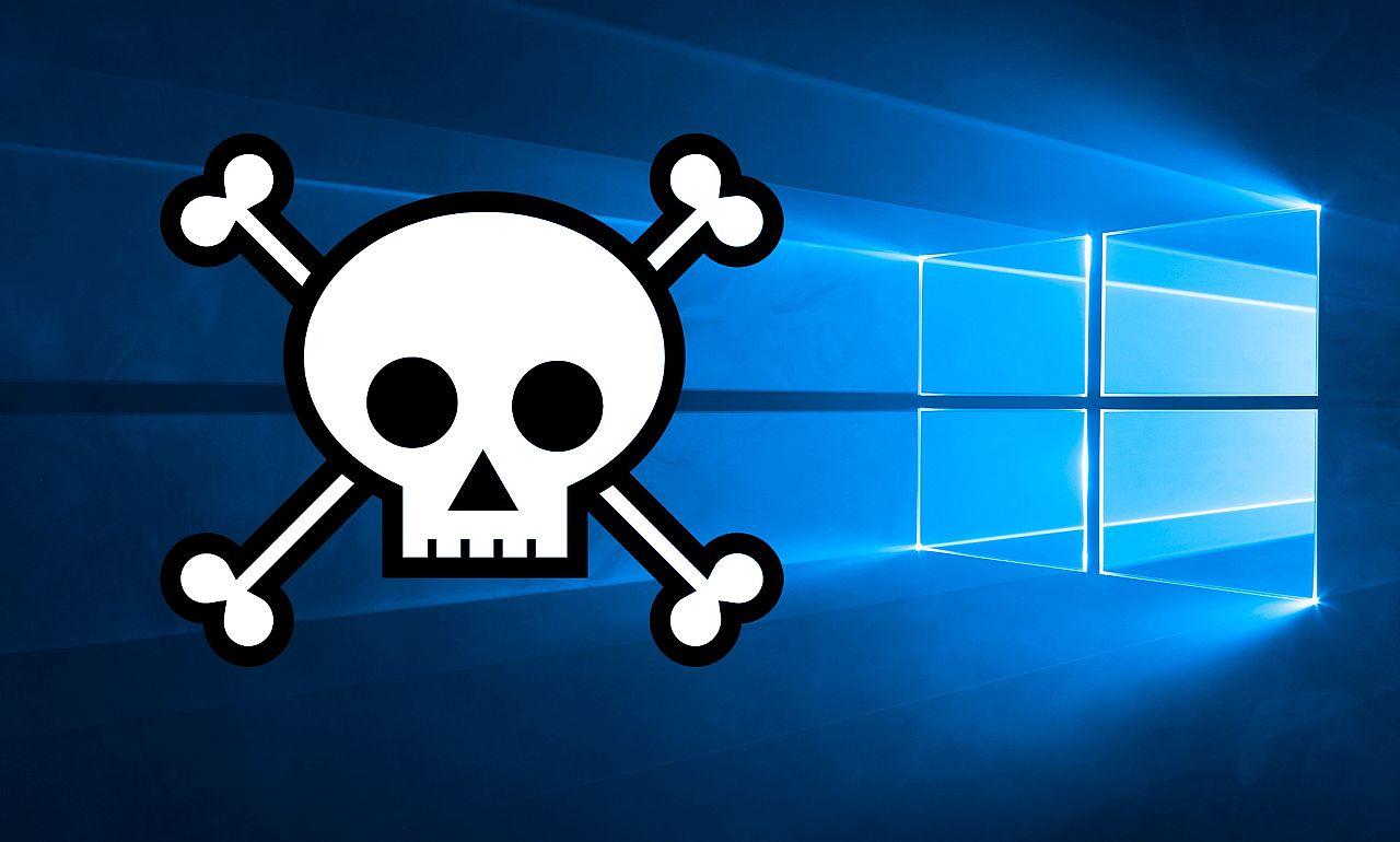 Meghal az új Windows 10 az Intel SSD-vel szerelt gépeken - PC Fórum cf086c0715