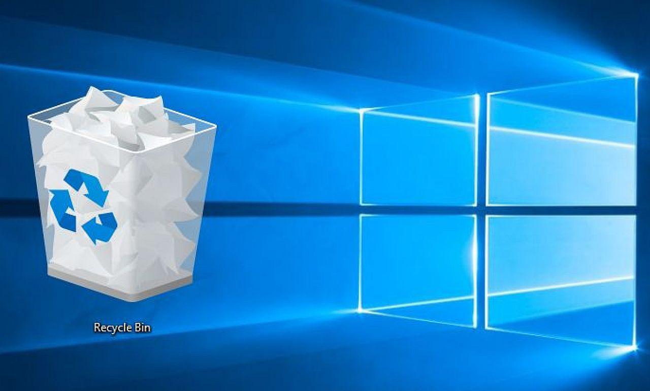 Törli a felhasználók fájljait a frissen kiadott új Windows 10 - PC Fórum b3e339d7d1