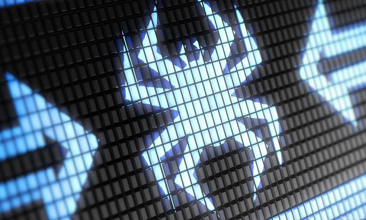 Súlyos biztonsági hiba van a Windows-okban - és nincs még javítás hozzá. PC  Fórum 8cb3972a45