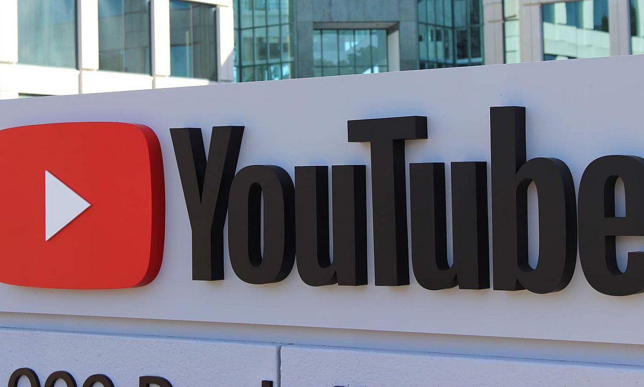 pénzt kereshet a videókon kereskedelmi partnert keres