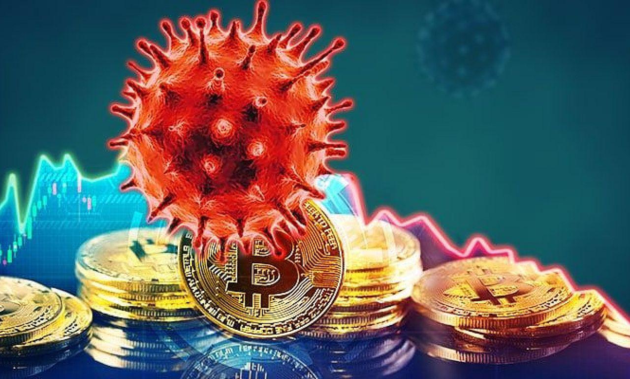 bitcoin találkozó bitcoin wallet címgenerátor