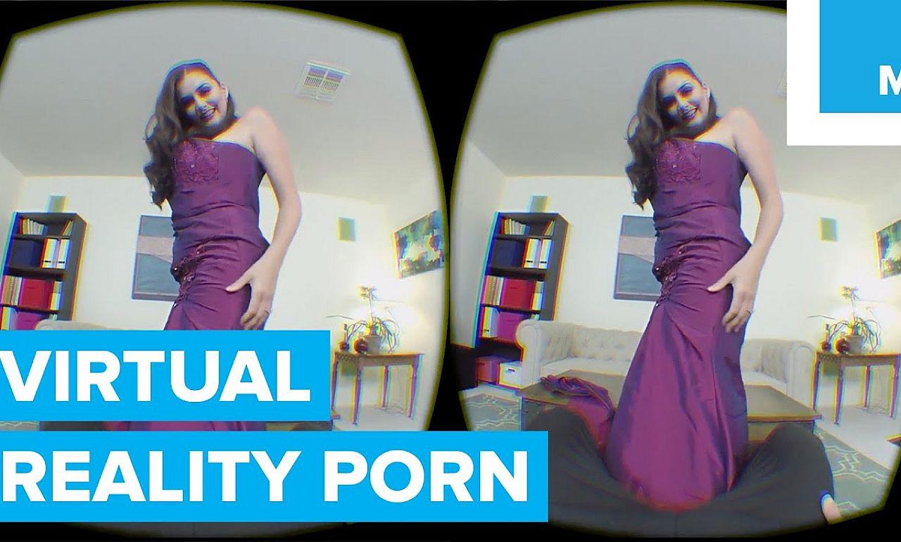 nézz most ingyen pornó pornót