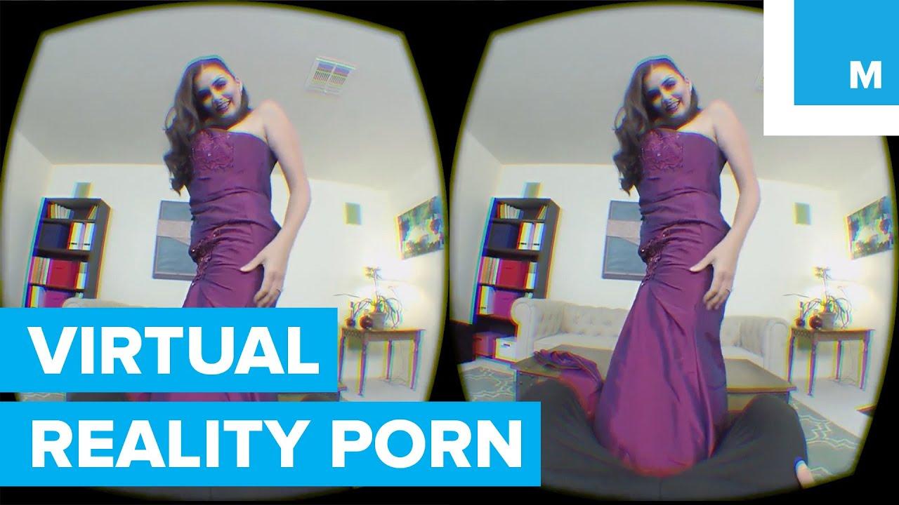 Hatalmas fekete fasz pornó