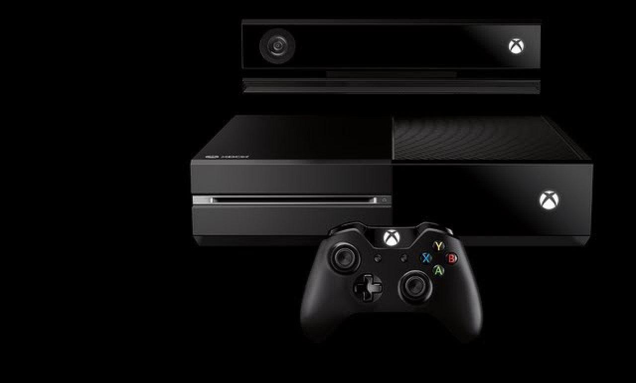 Unboxing videón a végleges Xbox One! - PC Fórum 761f13d7e0