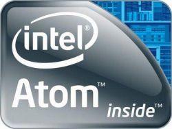 N470 típusjellel ellátott chipeket az Intel akár már 2 GB memória  kezelésére is alkalmassá teszi majd 817c92022d